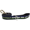 Cycle Dog Cascadia Dog Leash