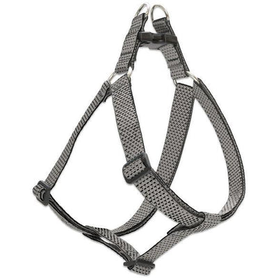 LupinePet Eco Step-In Harness