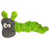 Cycle Dog Duraplush Coil Caterpillar