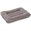 Heyday Dog Bed with Microsuede by West Paw