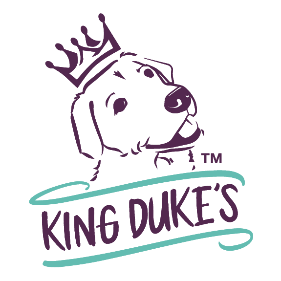King Duke's Gift Card