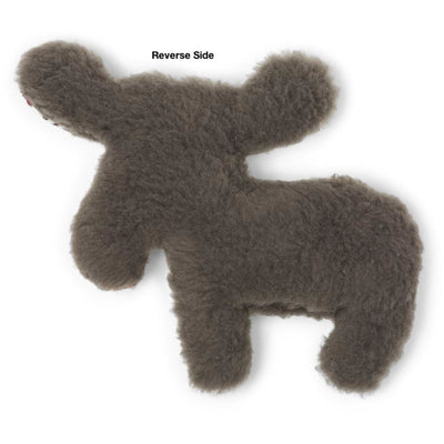 West Paw Merry Moose Toy