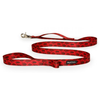 West Paw Holiday Leash