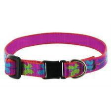 LupinePet Originals Wing It Cat Safety Collar