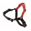 Wonder Walker Body Halter Dog Harness