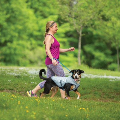 DOG COOLING VEST BY KURGO