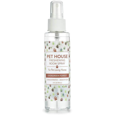 Pet House Room Refreshing Room Sprays