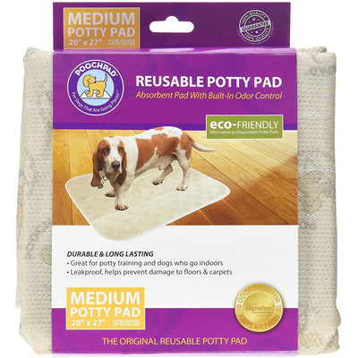 PoochPad Potty Training Pads