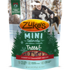 Zuke's Mini Naturals Turkey & Cranberry Treats 5 oz