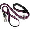 Kurgo Reflective Hands Free Quantum Leash