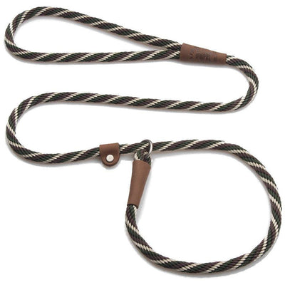 "Mendota Small Slip Leads: 3/8"" x 6'"