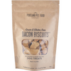 Portland Pet Food - Grain & Gluten-Free Bacon Biscuits