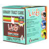 LICKS® Cat Urinary Tract Care Supplements 30-count