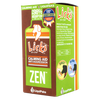 LICKS® Dog Zen Supplements 15-count