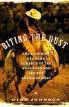 Biting the Dust [Hardcover]