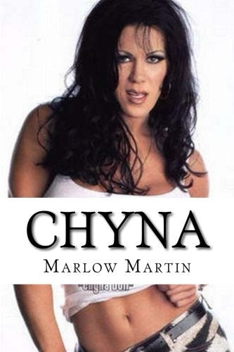 Chyna: The Ninth Wonder of WWE