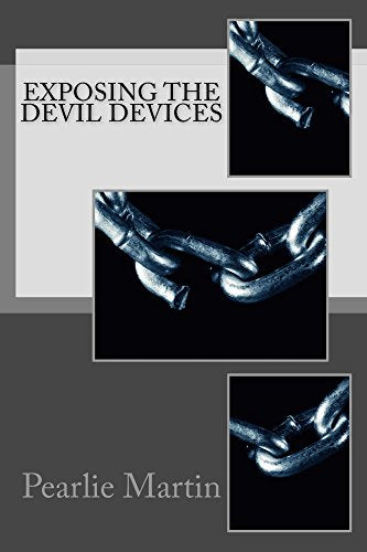 Exposing the Devil Devices