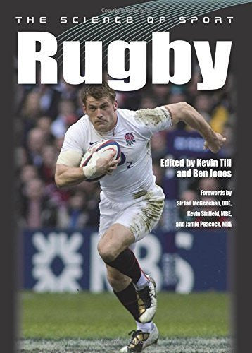 The Science of Sport: Rugby (2016-03-01)