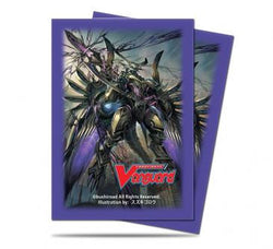 Cardfight Vanguard Deck Protector Sleeves Spectral Duke Dragon