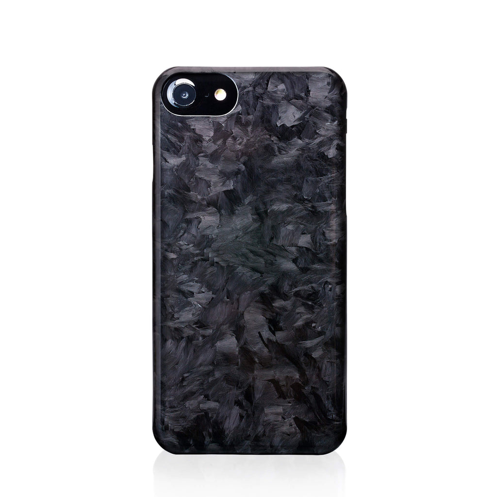 online store 6d20f 3b6cd FORGED CARBON CASE