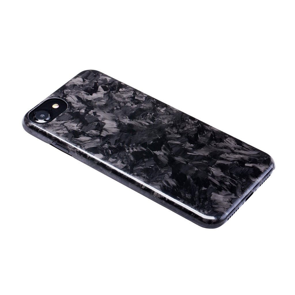 FORGED CARBON CASE