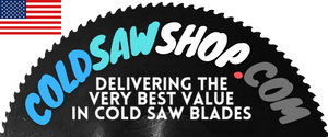Cold Saw Shop