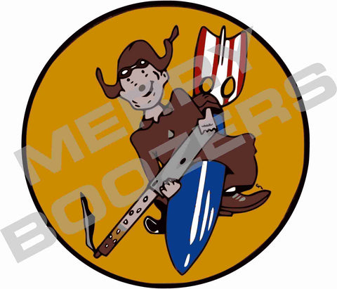 528th Bombardment Group