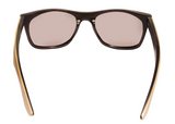 DUAL WOOD SUNGLASSES