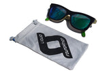 SKATE DECK SUNGLASSES