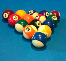 New -  All in One Invisible Rack Sheet for 8, 9 and 10 Ball- Six per package