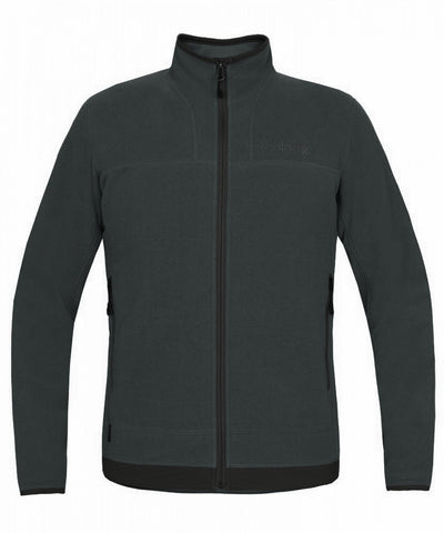 Fleece Jacket Dolomite Men's