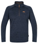 Sweater Aniak Men's