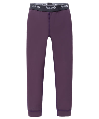 Baselayer Pants Wizard Kid's
