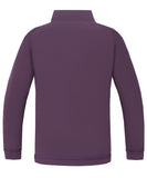 Baselayer Pullover Wizard Kid's