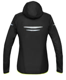 Jacket Trek Super Light Women's