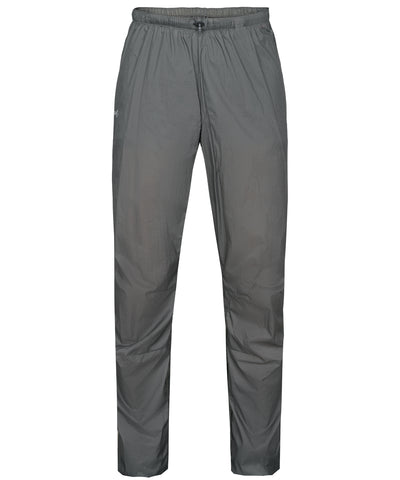 Pants Trek Super Light II
