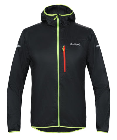 Jacket Trek Super Light II Men's