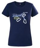 T-Shirt Graphic Women's