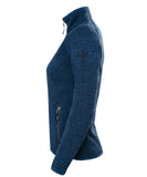 Jacket Tweed III Women's