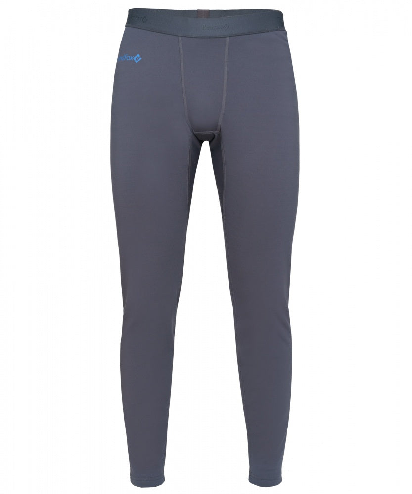 Baselayer Pants Element Merino Men's