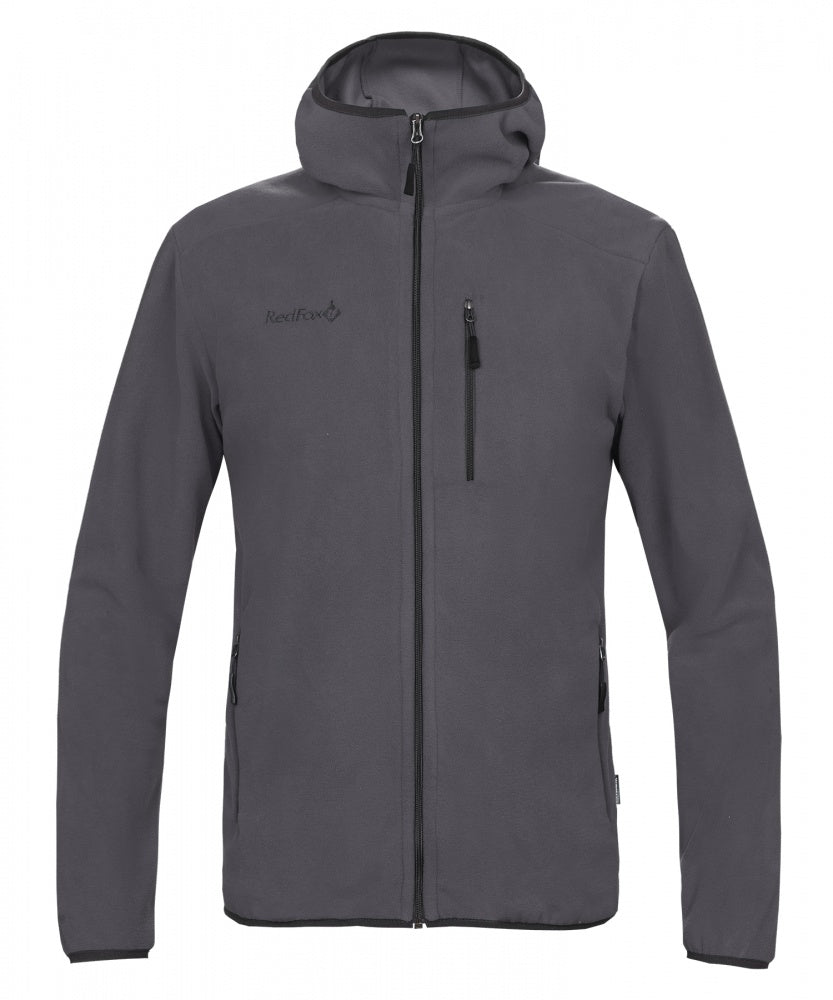 Fleece Jacket Kandik Men's