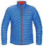 Jacket Prizm Men's Insulated