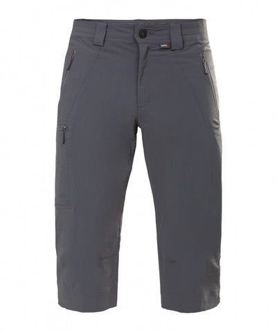 Hiking Pants Stretcher Men's Capri