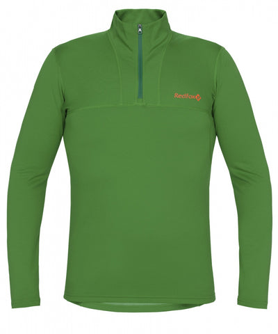 Baselayer Pullover Element Merino Men's