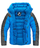 Down Jacket Karakorum
