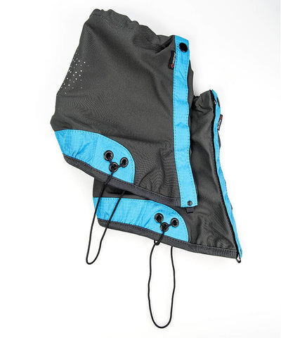 Gaiters Multisport