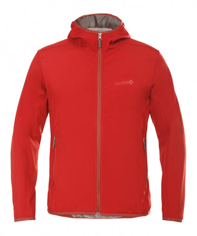 Softshell Jacket Only Shell II Men's