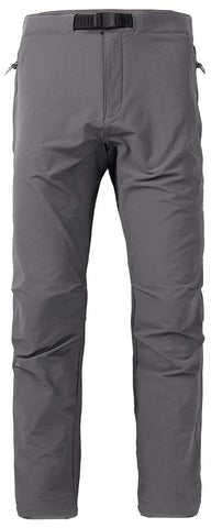 Softshell Pants Shelter Shell Men´s