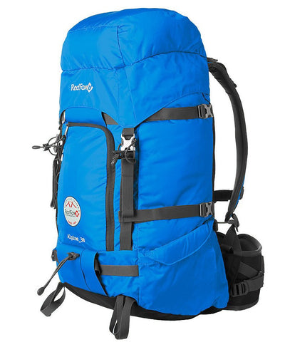 Backpack Alpine 30
