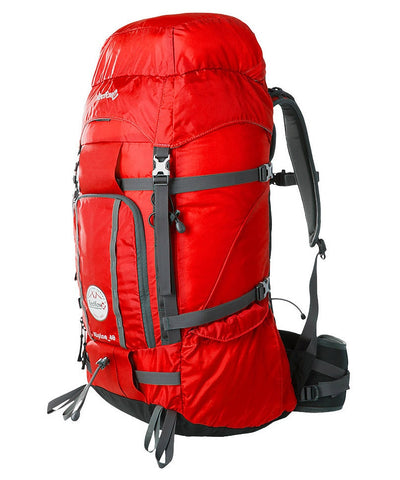 Backpack Alpine 40